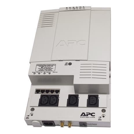 APC Back-UPS HS/500VA 230V