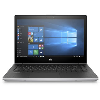 "HP 440 G4 14"" FHD i5-8250U/8GB/256GB/Int/W10P"