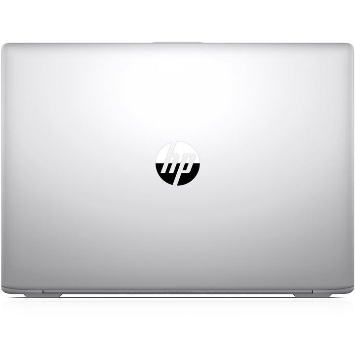 """HP 440 G4 14"""" FHD i7-8550U/16GB/512GB/Int/W10P"""