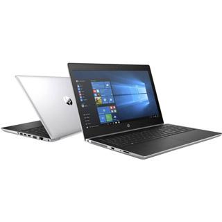 """HP 450 G5 15,6"""" FHD i3-7100U/8GB/256GB/Int/W10P"""