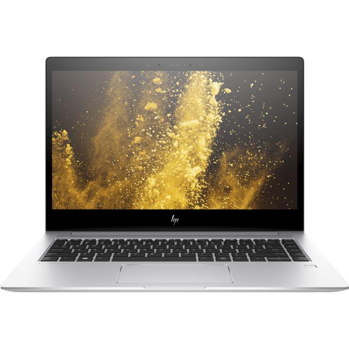 """HP 1040 G4 14"""" Pri FHD i7-7500U/16/512/Int/L/W10P"""