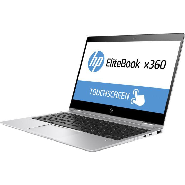 """HP x360 1020 12,5"""" Tou FHD i7-7500U/8/512/Int/W10P"""