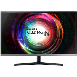 SAMSUNG LED Monitor 31,5