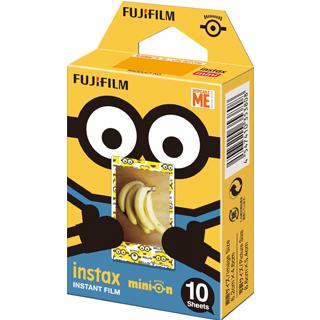 FUJI Film pre fotoaparát INSTAX MINI 10x Standard