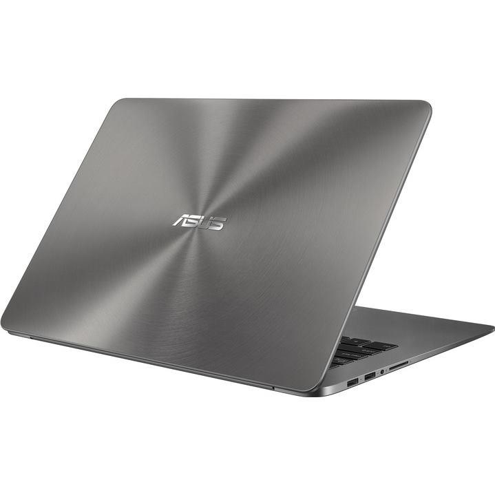 "ASUS UX530UQ-FY005T 15,6"" FHD i5/256GB/8GB/940/W10"