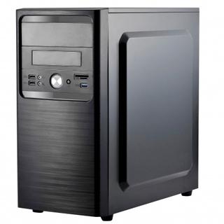 SPIRE Case TRICER 1411 SPC1411B-420W-E12-U