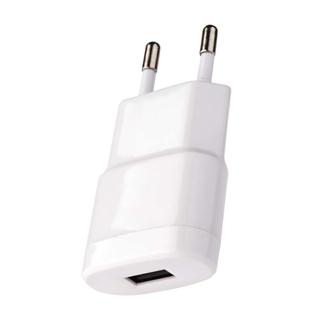 EMOS Univerzálny USB adaptér 1 A (5 W) max.