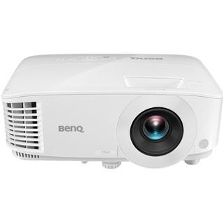 BENQ Projektor MW612 biely
