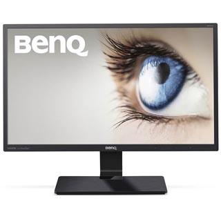 """BENQ LED Monitor 23,8"""" GW2470HL"""
