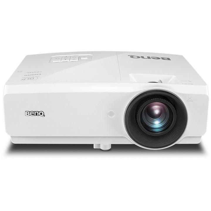 BENQ Projektor SX751 White