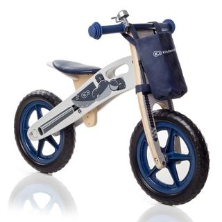KINDERKRAFT Detské odrážadlo RUNNER Motorcycle