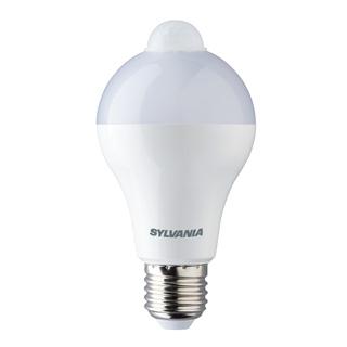 SYLVANIA LED ToLEDo PRESENCE A65 1055LM 830 E27