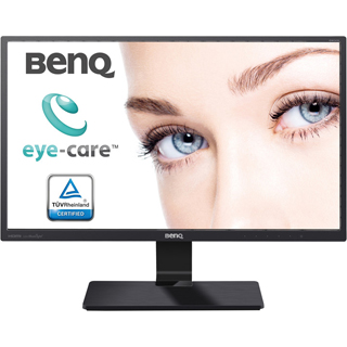 "BENQ LED Monitor 23,8"" GW2470ML"