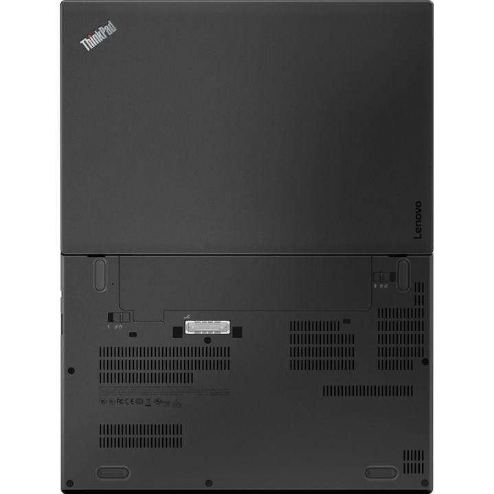 """LENOVO TP X270 FHD 12.5"""" i5-7200U/8/512/In/W10P"""