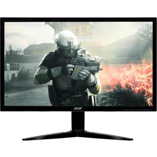 "ACER LED Monitor 23.6"" KG241Qbmiix"