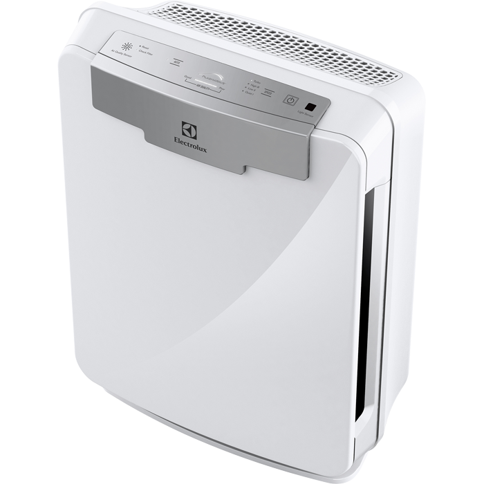 ELECTROLUX Čistička vzduchu EAP300
