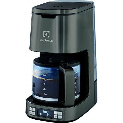 ELECTROLUX Prekvapkávací kávovar EKF7810