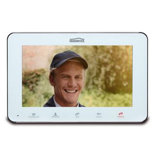 MARMITEK DoorGuard 470 Extra monitor 08298