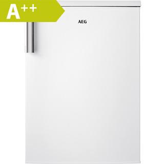 AEG Moniklimatická chladnička RTB81421AW