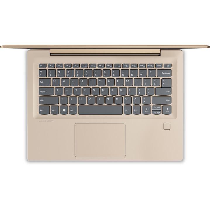 """LENOVO  IdeaPad 520S 14"""" FHD i7/8/1+128/940MX/W10"""