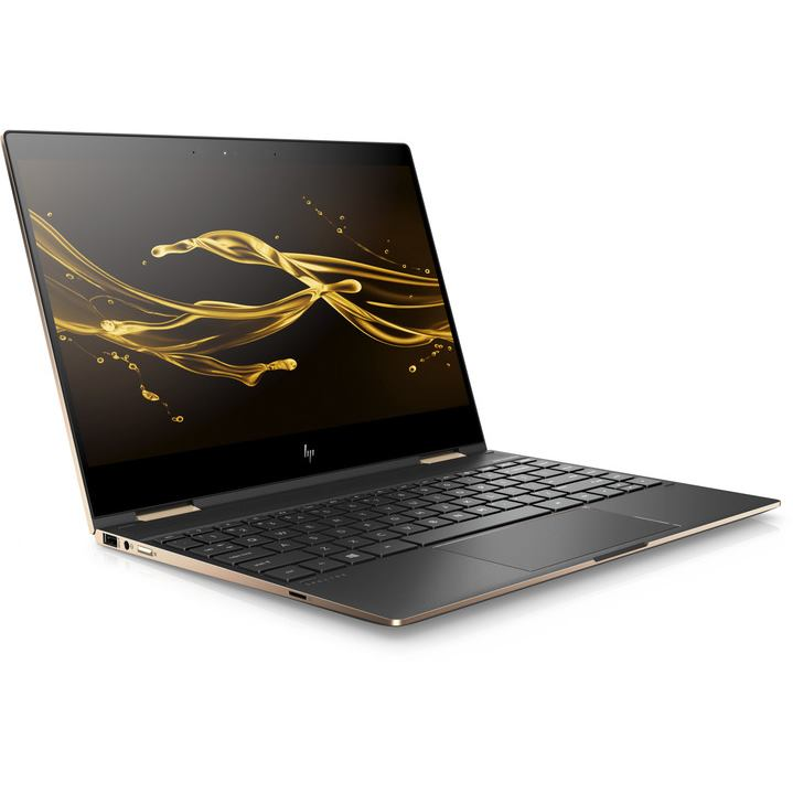 "HP Spectre x360 13.3"" FHD Dot i7-8550U/16/512/W10"