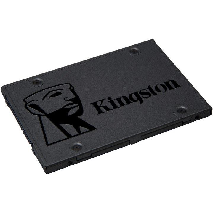 "KINGSTON SSD A400 240GB/2,5""/SATA3/7mm"