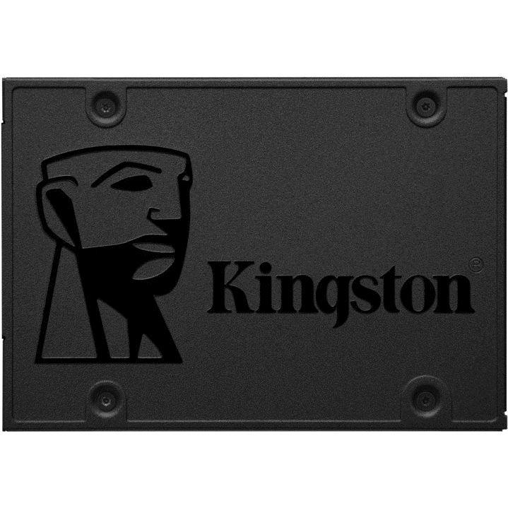 """KINGSTON SSD A400 240GB/2,5""""/SATA3/7mm"""