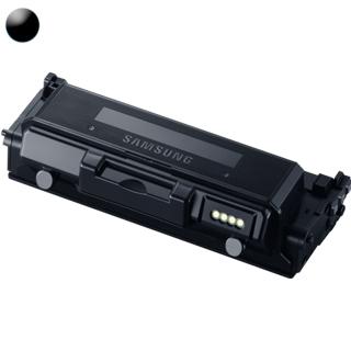 HP Toner SU938A MLT-D204S blk