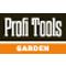 Profi Tools