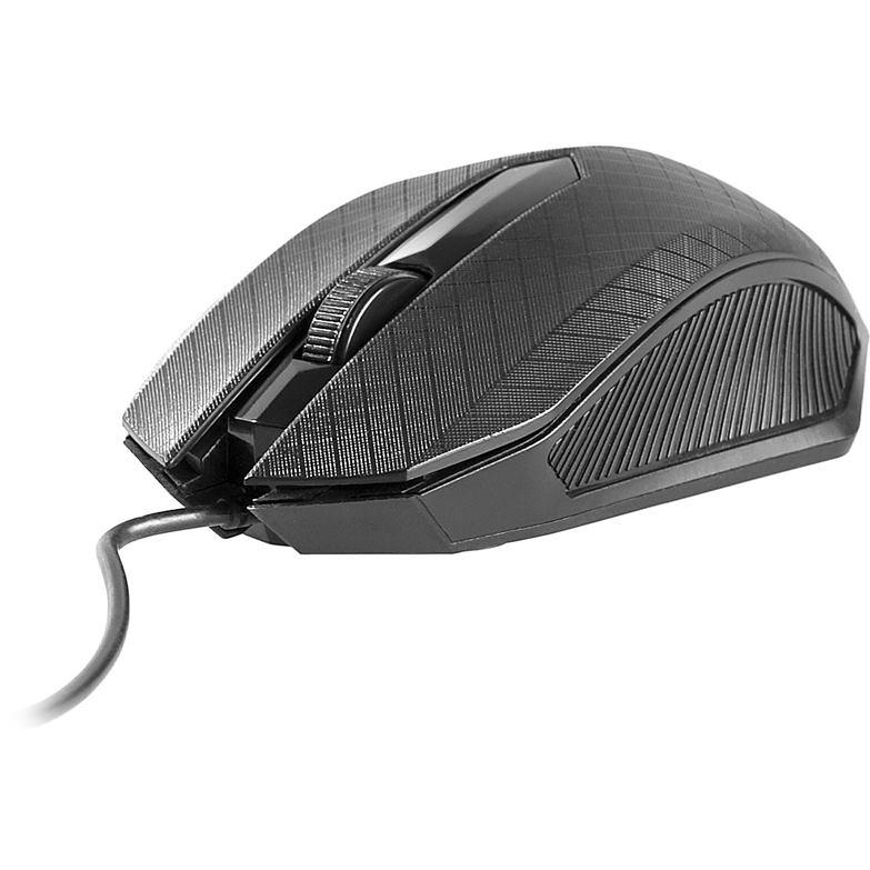TRACER Myš CLICK USB
