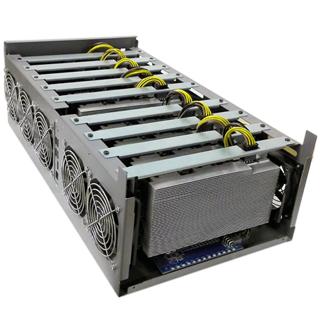 MANLI Minig SET M-P1041009-N1