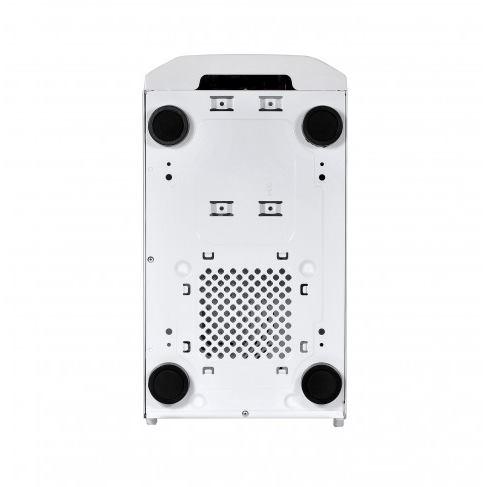 X2 PCskriňa I5 X2-S8022W-CE/R