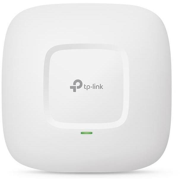 TP-Link CAP1750 Wireless AP 1750 Mbit/s na strop