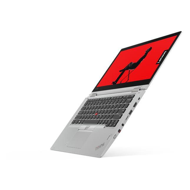 "LENOVO X380 Y 13.3"" FHD D i5-8250U/8/512/I/W10P si"