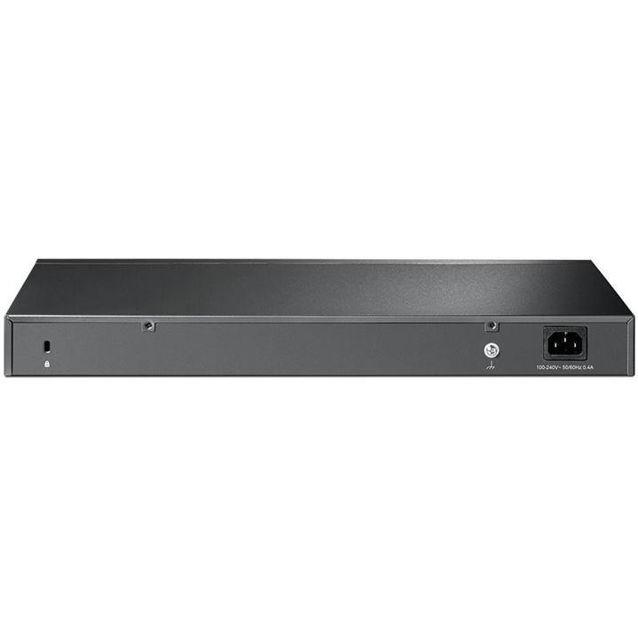TP-Link T2500-28TC(TL-SL5428E)