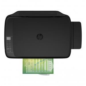 HP Multifunkcia Ink Tank 415 Wireless All-in-One