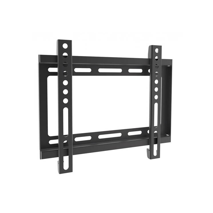 SBOX Fixed wall mount PLB-2222F