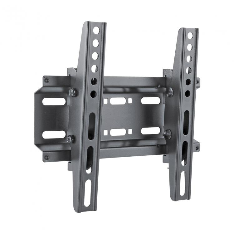 SBOX Wall mount with tilt PLB-2522T