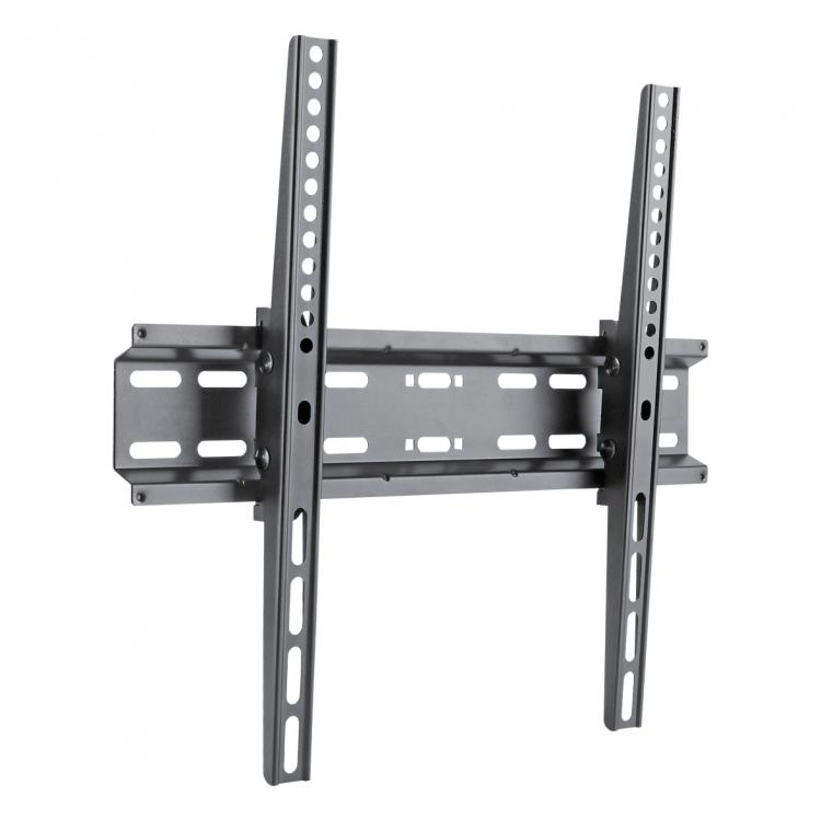 SBOX Wall mount with tilt PLB-2544T