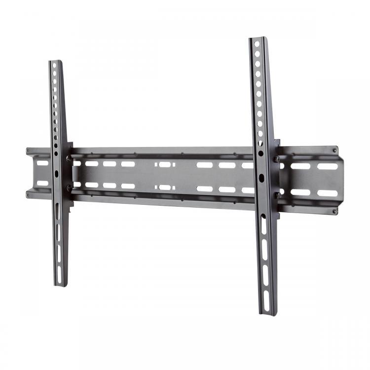 SBOX Wall mount with tilt  PLB-2546T