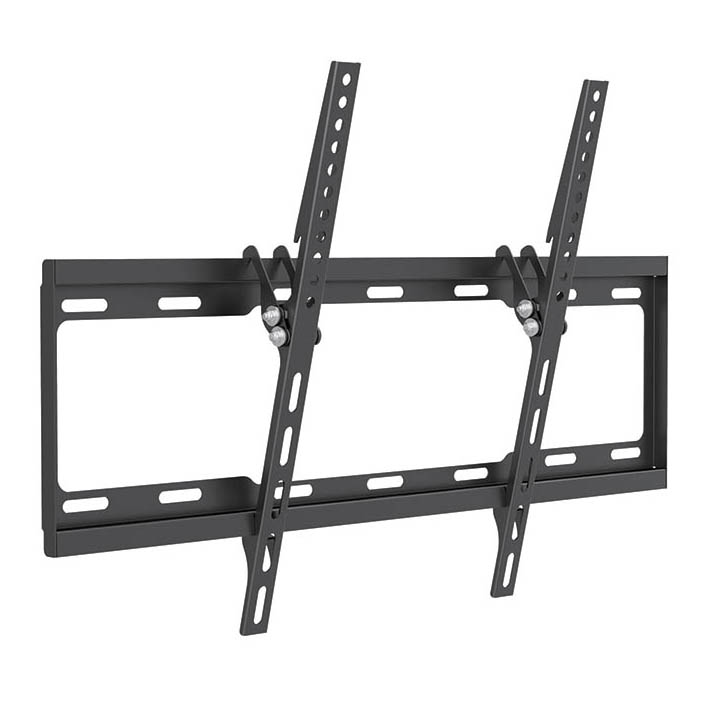 SBOX Wall mount with tilt PLB-3446T