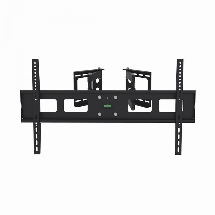 SBOX Corner wall mount PLB-1348
