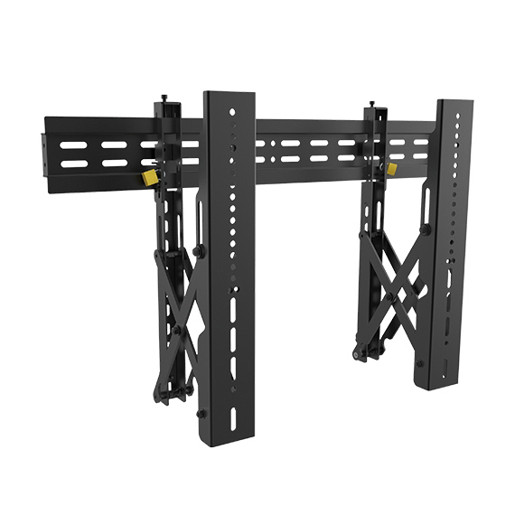 SBOX Video wall mount LVW02-46F