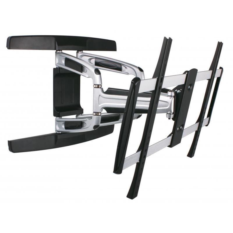 SBOX Wall mount Premium PWM-3146