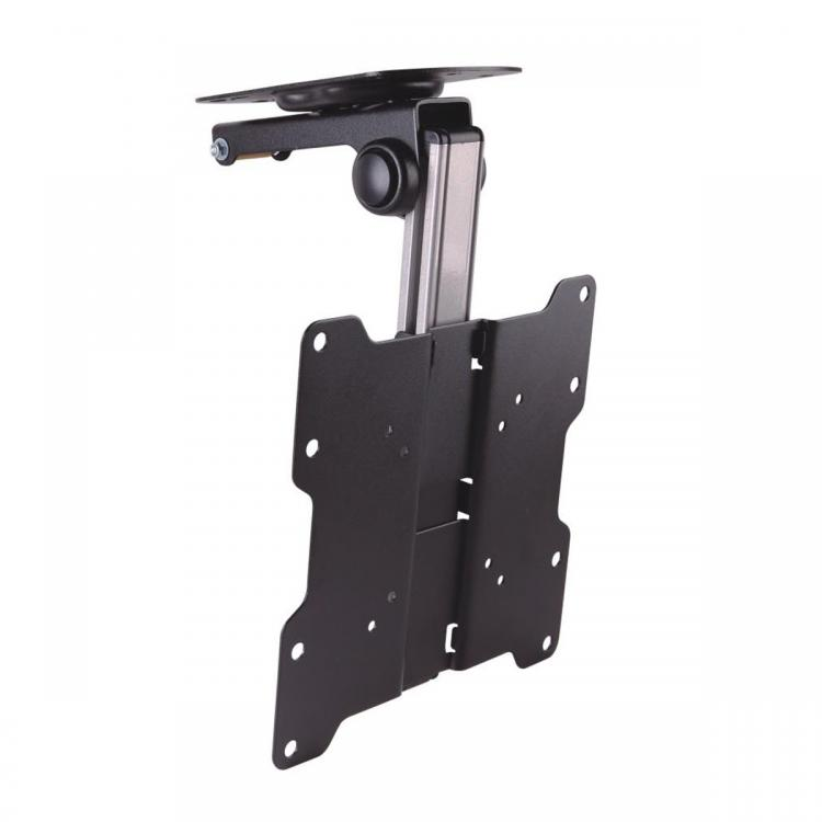 SBOX Ceiling mount for TV CLCD-222