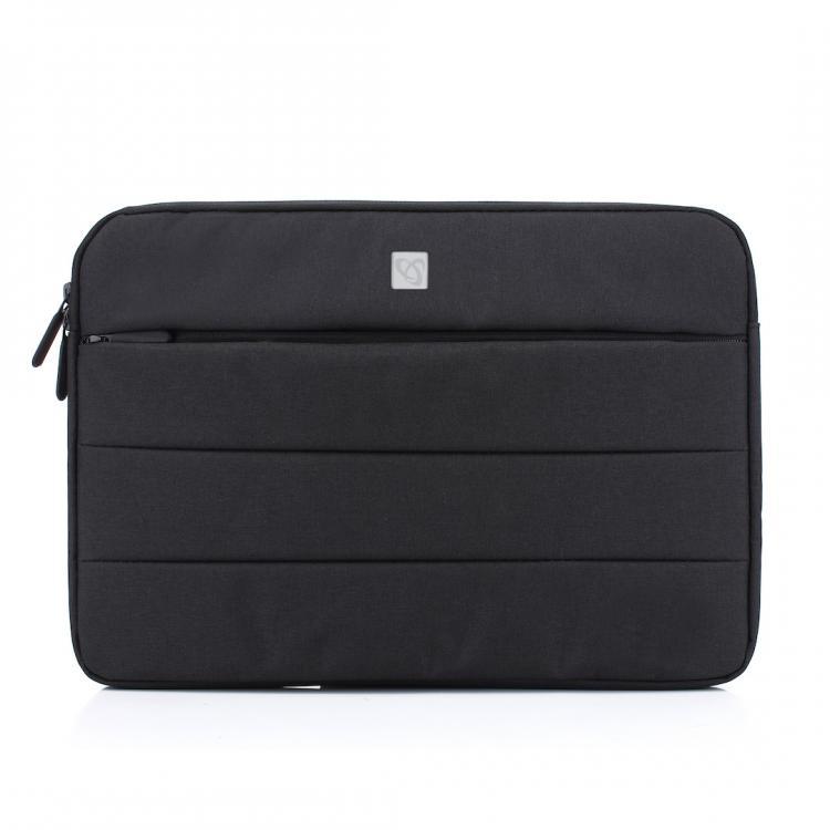 SBOX Púzdro pre notebook 13,3