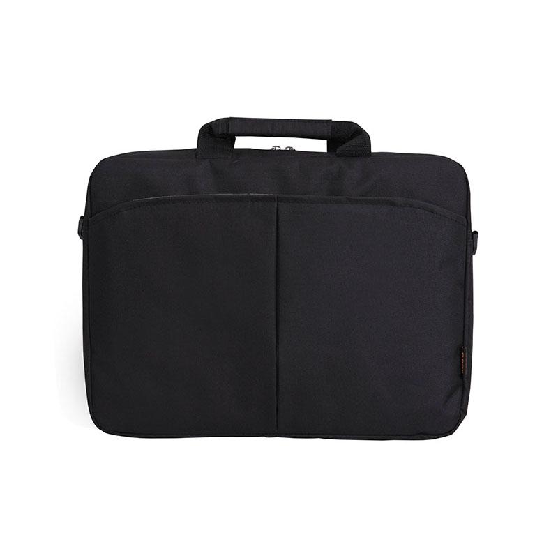 SBOX Taška pre notebook 15,6