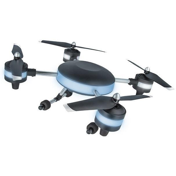 FOREVER LUNA DR-400 Dron s HD kamerou