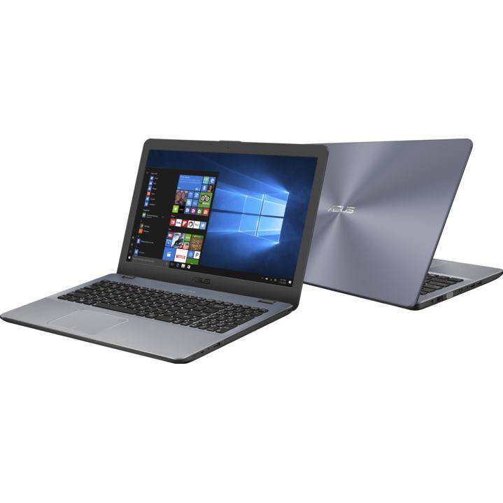 """ASUS X542UF-DM001T 15,6"""" i5-8250U/8GB/1TB/2GB/W10"""