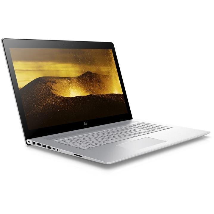 "HP Envy 17-ae102nc 17,3"" FHD i7/16/1+256/150/W10"